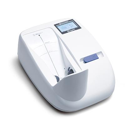 骨密度測定機器